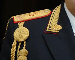 Альнур Мусаев объявлен в международный розыск