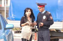 Инспекторов ограничили в правах на права