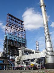 Слушания на АНПЗ: «Мы не можем перенести завод в другое место»
