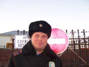Бактыбек ШАХАЕВ и Рустем БЕКМАМБЕТОВ - ГРОЗА АТЫРАУСКИХ ШУМАХЕРОВ