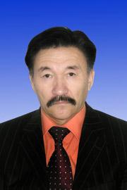 Жумабай Доспанов: «Казахгейт – это как Столетняя война»