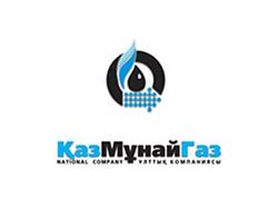 Казахстан вновь заставил иностранцев поделиться Кашаганом