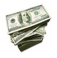 «Менталитет. Любим доллары.»