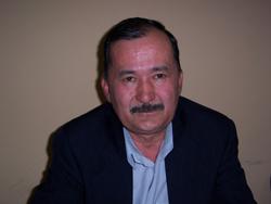 Ж. Ткенбаев: «Не приедет никакой Кажегельдин»