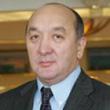 Серик Буркитбаев подозревается в причастности к прослушке и записи телефонных разговоров