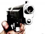 Участковый раскрыл незарегистрированное убийство
