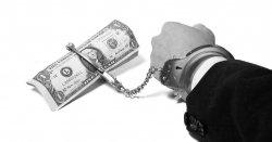 В коррупции мы переплюнули южан