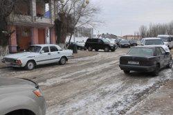 Жилгородчанам построят новый дом на 60 квартир