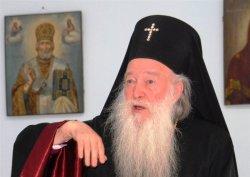 Священники обвиняют друг друга: один – в алкоголизме, другой – в гомосексуализме
