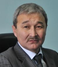 Кулбасов ушёл по собственному желанию