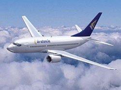 Почти всем авиакомпаниям Казахстана запретили летать в Европу