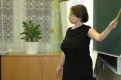 В Алматы изобретают стандарты внешности для педагогов