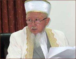 Кораниты без Корана. VIP-сектанты Казахстана