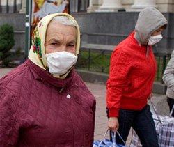 Нам не страшен этот грипп?
