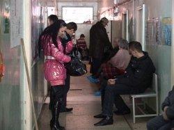 Казахстанцы смогут выбрать себе врача
