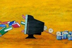 ACTUALIS: Оптимизация и «Плейбой»