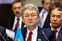 Назарбаев против празднования его 70-летия