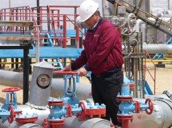 В Жанаозене закончилась забастовка нефтяников. Закончилась победой