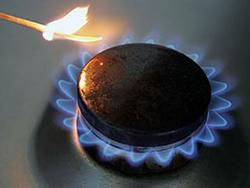 Почему ухудшилось качество газа?