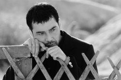 «Если бы я не был влюблен в Баян, фильм не имел бы такого успеха»