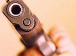 Зам гендиректора «АтырауМунайГаз» убит из-за неприязненных семейных отношений
