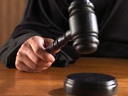 «Борцы с рейдерством» обвиняются в коррупции