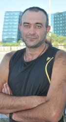 Вадим БУРАКОВ: «Мне просто позвонили и сказали, что в Атырау нужны тренеры»