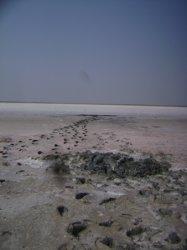 Целебная грязь Карабатана
