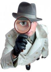 Можно ли доверять детективу без лицензии?