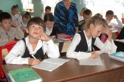 «Чудо-доски»  есть во всех школах