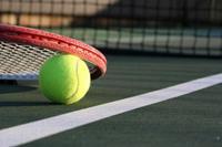 «Первая ракетка» Дмитрий Бородкин: «Теннисом пока не зарабатываю. Только трачу»