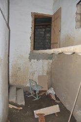 Жильё по госпрограмме: с худой крышей, без лифта и горячей воды